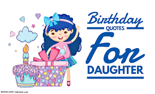 Birthday-Quotes-For-Daughter