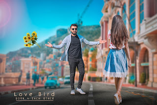 love bird, couple editing, lovers editing