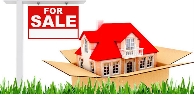 Selling House to the Companies that Buy Homes for Cash – Know the Pros and Cons