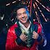Com 22 milhões, Safadão confirma posto de cantor brasileiro mais seguido do Instagram