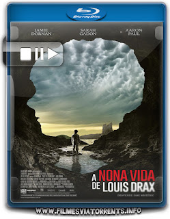 A Nona Vida de Louis Drax Torrent