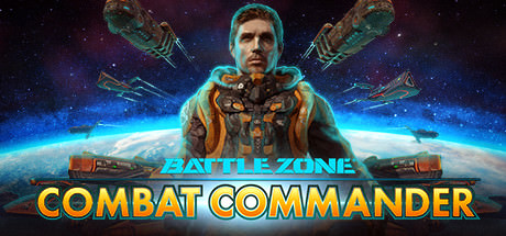 Battlezone Combat Commander Download
