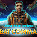 Battlezone Combat Commander PC Game 1000% Working Download