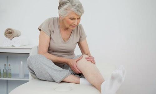 Fakta Menarik Tentang Osteoporosis