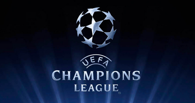 UEFA Champions League - Free Channels + Frequency - Freqode com