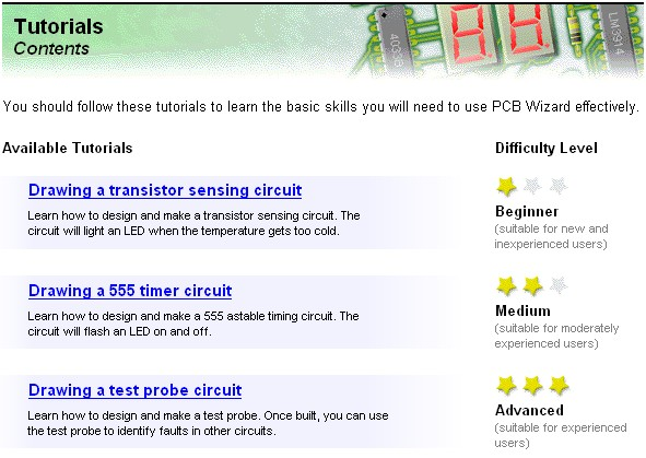 Circuit Wizard 2 0 Full Free Download - strongwindurl