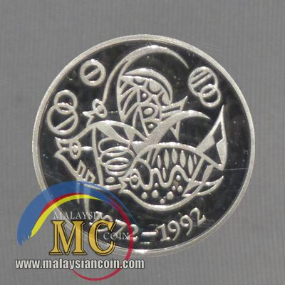 1972-1992