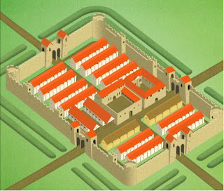 http://www.nms.ac.uk/explore/games/discover-the-romans/discover-the-romans/build-a-roman-fort/