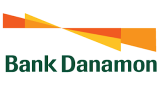 pegawai bank mandiri,standar gaji bank,teller bank danamon,gaji teller bank,gaji direktur bank,penerimaan pegawai,bank danamon,karyawan bank danamon,tugas teller bank,gaji pegawai,
