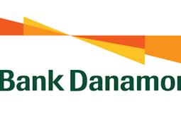 Daftar Gaji Pegawai Bank Danamon Indonesia