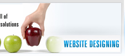 Important Qualities of Good Web Designing Company