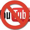 Ingin Tahu Bagaimana Blokir Video Youtube Yang Tidak Pantas Untuk Anak? Baca Yuk...!!!