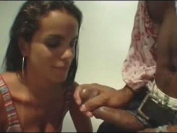 baixar Ana fazendo sexo por dinheiro download