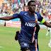 """MASHABIKI WA AZAM FC WAMUOMBA RADHI JOHN BOCCO KWA KUACHWA KATIKA MAZINGIRA """"MABAYA"""""""