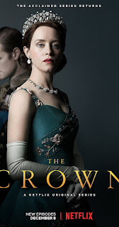 The Crown Season 1 ~ Watch Download Movies TV shows