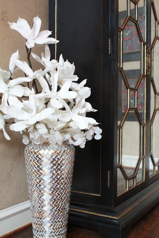 IMG_4866 Floor Vase And Flowers on mosaic flower vase, funeral flower vase, log flower vase, box flower vase, kitchen flower vase, horizontal flower vase,