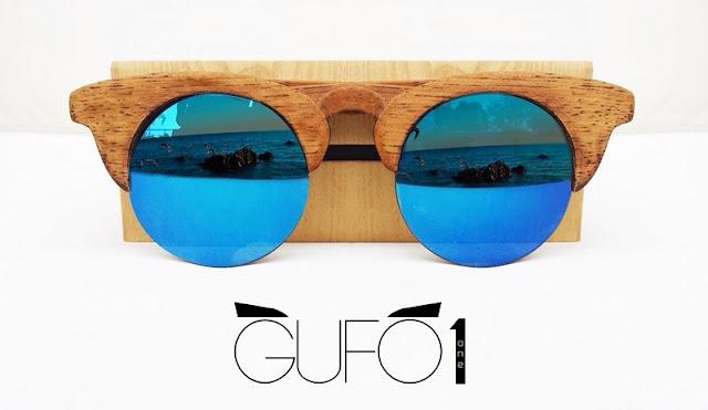 occhiali-da-sole-in-legno