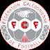 Selección de fútbol de Nueva Caledonia - Equipo, Jugadores