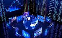 forex ipucu blog resmi