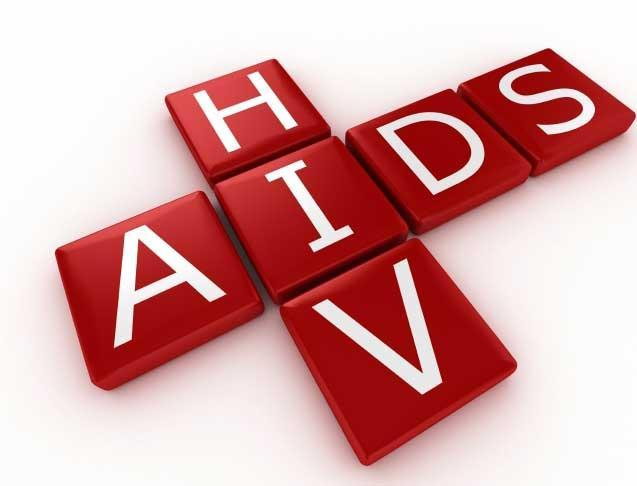 Paket Terapi untuk HIV/AIDS