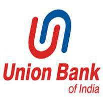 Union Bank of India Recruitment for Company Secretary Post 2017