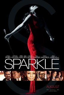 Movies download: sparkle dual audio (english hindi) | mediafire.