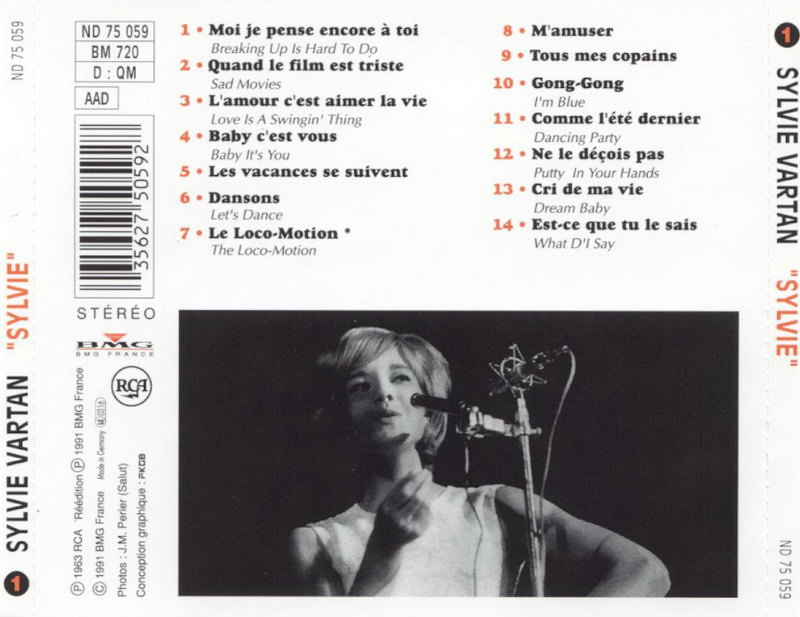 orquestra tabajara discografia - download torrent 13
