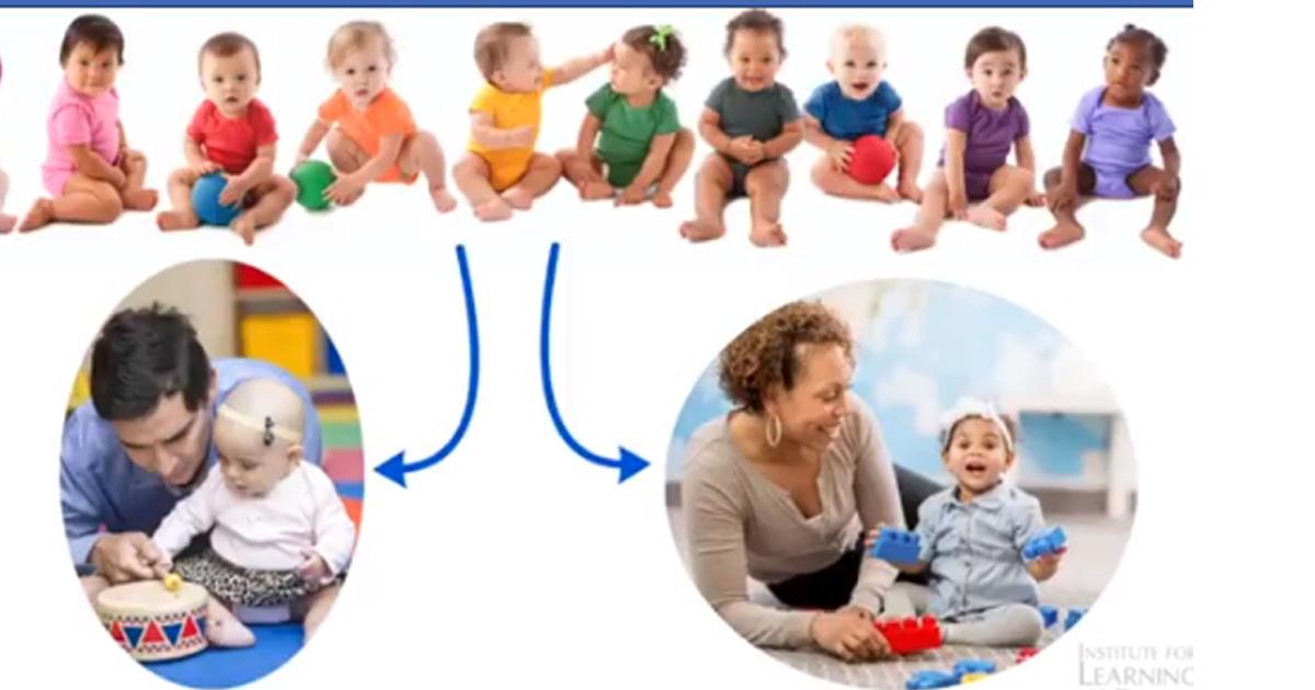 phương pháp giáo dục âm nhạc cho trẻ mầm non