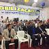 Cabo Campos participa da 7º Mobilização Evangelística em Santa Inês