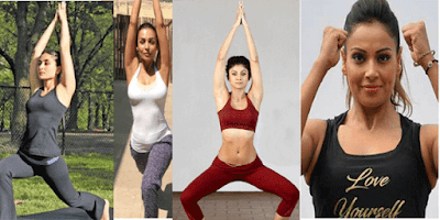 http://www.khabarspecial.com/big-story/hottest-bollywood-celebritiess-international-yoga-day-2017/