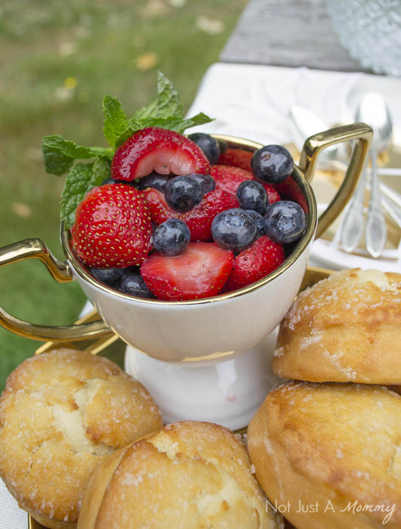 https://2.bp.blogspot.com/-1Yd0SSo3NdE/V8NCq5AWwhI/AAAAAAABHro/SFRWWLUwJKsYJXTObWSF2GoNVYsCentKgCEw/s1600/summer-dessert-800.jpg