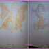 "10º Participante concurso Winx Club All: ""Magical Story"""
