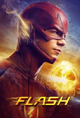 The Flash Season 3 Episode 1 Watch Online