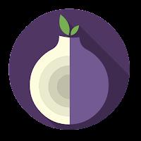 Orbot Logo