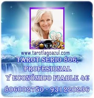 Tarot del amor gratuito, consultas gratuitas de tarot, videncia tarot gratuito, consultas de tarot gratuitas, consulta gratuita tarot online