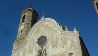 Las campanas de St. Celoni tocaron solas