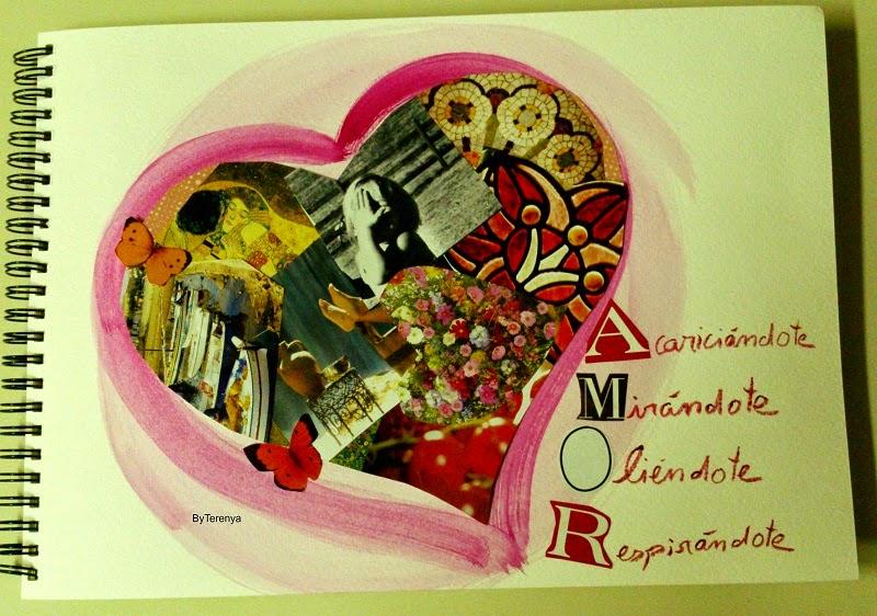 como-hacer-collage-san-valentin