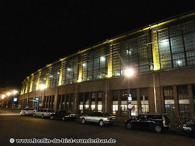 Hotel Concorde Berlin Am Studio