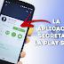 La Aplicacion Screta De La Play Store Que Debes Descargar