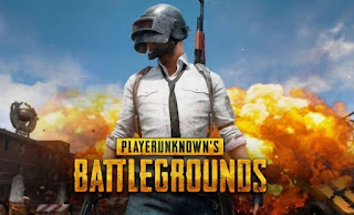 Download & Play PUBG Mobile On PC Via Emulator