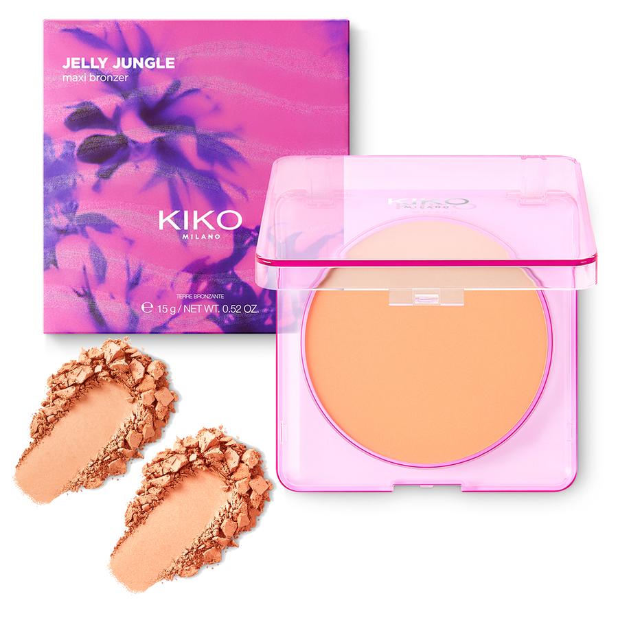 kiko-jelly-jungle-maxi-bronzer