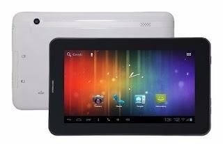 tablet et-86v2g-a23-v1.2