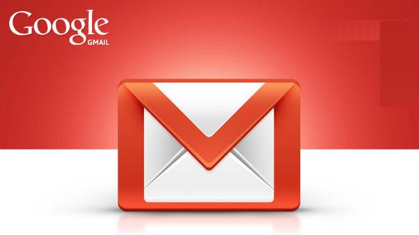 Los mejores trucos para aumentar gratis el espacio de tu cuenta de Gmail