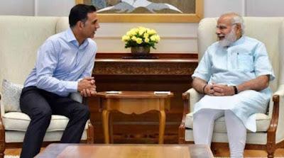 akshay-kumar-meets-modi-discusses-toilet-ek-prem-katha