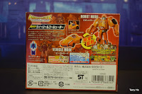 Takara Tomy Legends Wheelie