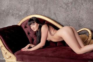 Naughty Lady - Lina%2BN-S01-036.jpg