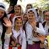 Učenici OŠ Lukavac Grad na obilježavanju Dana djeteta u Turskoj