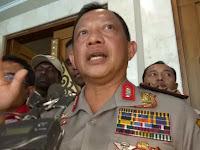 Ini Klarifikasi Kapolri Jenderal Tito Karnavian Terkait Pernyataan Tentang Korban Pemerkosaan