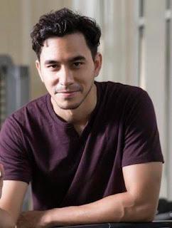 Nama Bintang Pemeran Iklan Tropicana Slim - Surat Ungkapan Rasa 2019