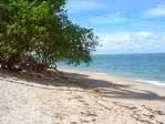 Pantai Marina Batam